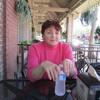 Svetlana, 60, г.Калифорния Сити