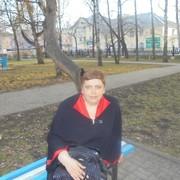Татьяна, 51, г.Усть-Катав