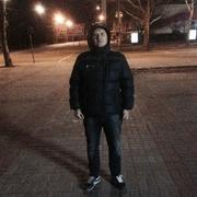 Николай, 21, г.Мелитополь