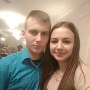 николай, 19, г.Кривой Рог