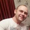 Антоха, 29, г.Иваново