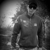 Dmitriy, 30, Покровськ