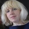Наталья, 48, г.Липецк