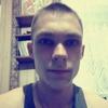Владимир, 21, г.Копыль