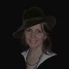 Татьяна, 45, Шостка