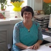 Светлана, 54, г.Каменск-Уральский