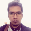 Jhonny Rodrigo, 30, г.Ла-Пас