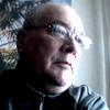 Андрей, 63, г.Пермь