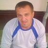 Денис Дубовенко, 35, г.Верхнебаканский