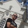 Николай, 29, г.Архангельск