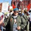 Алексей., 40, г.Сергиев Посад
