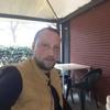 гиорги, 33, г.Варшава