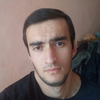 Резо, 20, г.Кропоткин