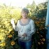 Ольга, 59, г.Рубцовск