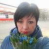 Марина Погрибняченко, 35, г.Полтава