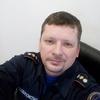 Вадим, 41, г.Озеры