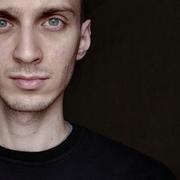 Egor Kravcov 23 Борисов