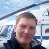 Владислав, 32, г.Котлас