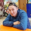 Виктор, 22, г.Якутск