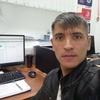 Юнус, 34, г.Рязань