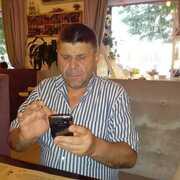 Михаил, 50, г.Армавир