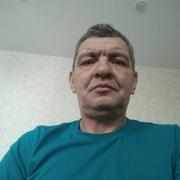 Витя 54 Воронеж
