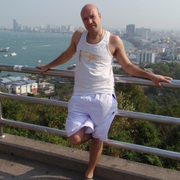 lilian, 44, г.Кимры