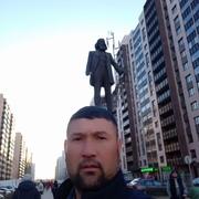 фидия 44 Санкт-Петербург
