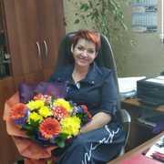 Elena, 50, г.Белогорск