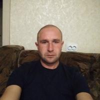 Олег, 34 года, Лев, Саранск