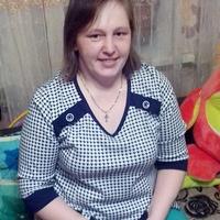 Елена, 34 года, Козерог, Вычегодский