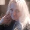 Лариса, 42, г.Кострома