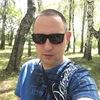 Артем, 34, г.Вознесенское