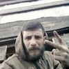Islam, 29, Avdeevka