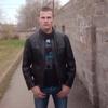 ник, 25, г.Новопавловск