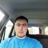 Дмитрий, 32, г.Пильна