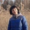 Евгения, 51, г.Кострома