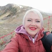 Ольга 30 лет (Весы) Оренбург