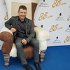 Иван, 34, г.Арсеньев