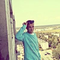 денис, 27 лет, Рак, Москва