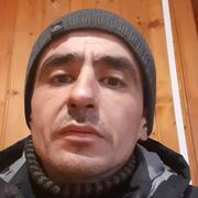 Сергей 32 Тула