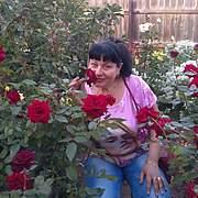 Евгения, 43, г.Билибино
