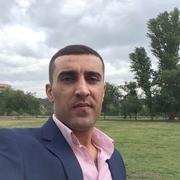 Aleka 30 Ереван