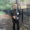 Pavel, 29, Surovikino