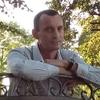 Sasha, 39, г.Минск