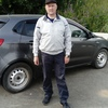 Виталий Машкин, 54, г.Кизел
