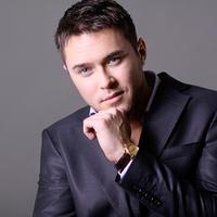 Дмитрий, 39 лет, Лев, Липецк