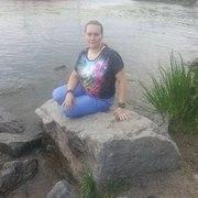 Лина, 32, г.Кашира