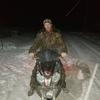 Иван, 42, г.Устинов
