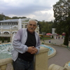 Юсуп Юсупов, 68, г.Аргун